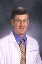 Roger Franklin Widmann, M.D.