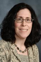 Rachel Alisa Goldstein, M.D.