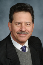 Robert Jeffrey Kaner, M.D.