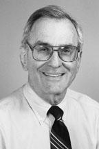 Ralph L. Nachman, M.D.