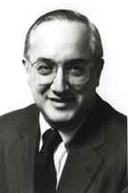 Robert Michels, M.D.