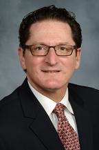 Robert J. Glennon, M.D.