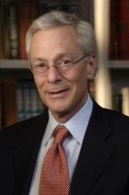 Robert Hirschfeld, M.D.