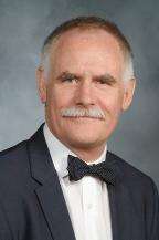 Robert Winchell, M.D., FACS