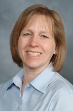 Rebecca Rendleman, M.D.