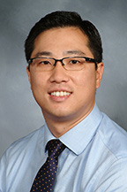 Raymond Lee, M.D.