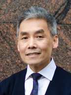 Robert S. Wong, M.D.