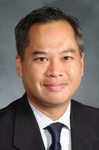 Russell L. Chin, M.D.
