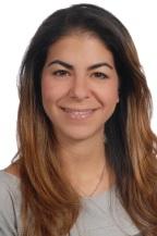 Reem Z. Sharaiha, M.D., MSc