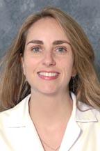 Susan A. Gauthier, D.O., MPH