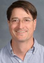 Scott A. Murry, M.D.