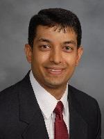 Sarju Patel