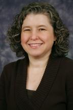 Susan Bostwick