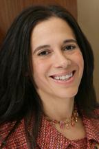 Susan Pannullo