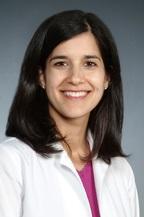 Samantha Jacobs, M.D.