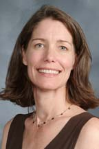 Serena Mulhern, M.D.
