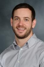 Shane Wasden, MD, FACOG