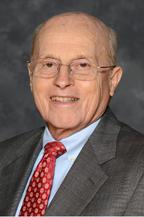 Sidney Gutstein, M.D.