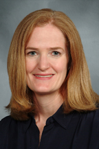 Shanon Connolly, MD