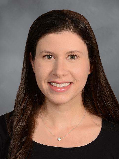 Sharon Roszler Steinberger, M.D.