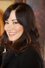 Sarah Morimoto