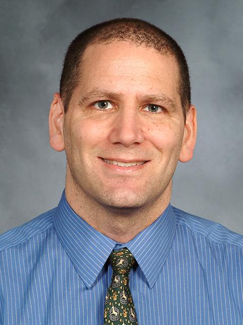 Stephen Todd Chasen, MD, FACOG