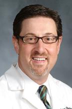 Steven Hockstein