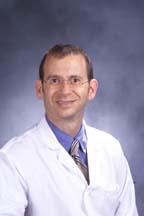 Steven Kaplan, M.D.