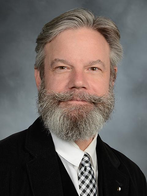 Stephen C. Karceski, M.D.