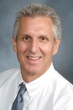 Samuel Thompson Merrick, M.D.