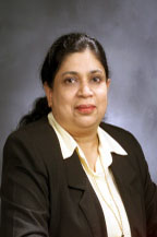 Susan Mathew, Ph.D.