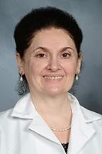 Tamara Giorgadze, M.D.
