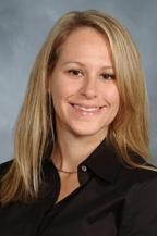 Tara Mathews, Ph.D.