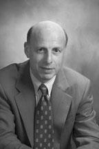 Thomas Andrew Sos, M.D.