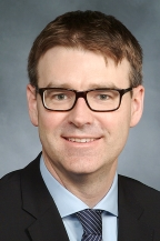 Timothy D. McClure, M.D.