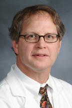Thomas Fahey, M.D.