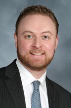 Todd Loftus, M.D.