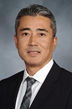 Toyooki Sonoda, M.D.