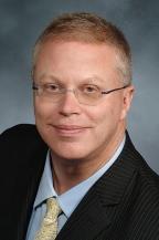 T. Sloane Guy, M.D.