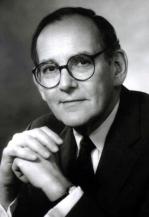 Theodore Shapiro, M.D.