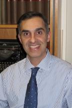 Vassilios Latoussakis