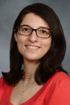 Vanessa Puig