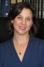 Victoria Wilkins
