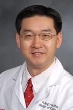 Yi-Ming Yang