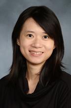 Yen-Chun Liu, M.D., D.Phil.