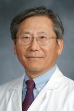 Yong H. Auh, M.D.