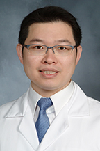 Yen-Michael S. Hsu, MD, PhD