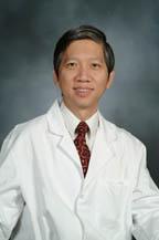 Yao-Tseng Chen, B.M., Ph.D.