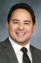 Zachary Adam Turnbull, M.D.